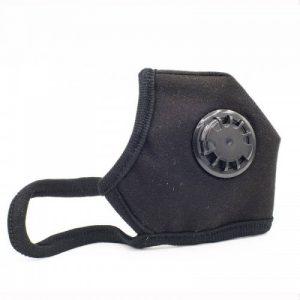 N99 facemask - racknsell