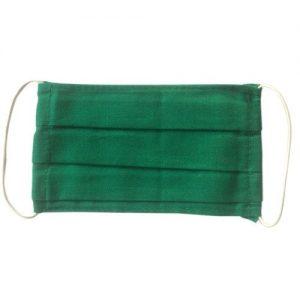 cotton mask -racknsell