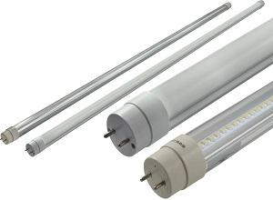 Bulbs and Tube lights