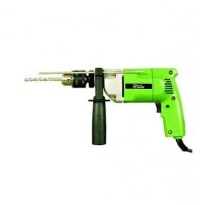 Planet Power EID13 Green Impact Drill, 750 W, 1800 rpm