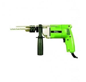Planet Power EID10 Green Impact Drill, 700 W, 2700 rpm