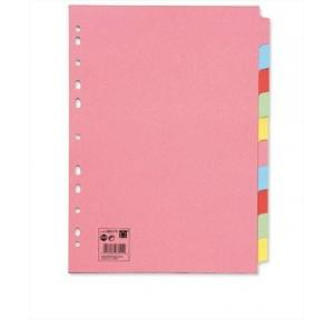 Paper Separator Pink (Pack of 10)