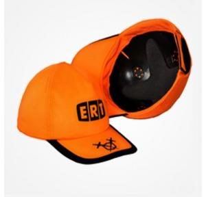 Usha Armour ERT Bump Cap