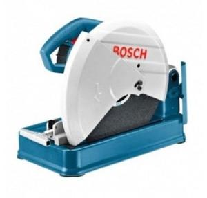 Bosch GCO 200 Cut-Off Saw, 355 mm, 2000 W, 3800 rpm, 0601B370F0