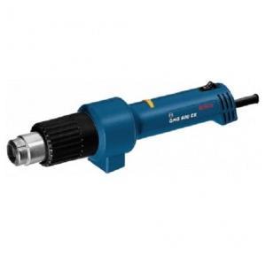 Bosch GHG 630 DCE Heat Gun, 2000 W, 50-630 degreeC, 060194C704