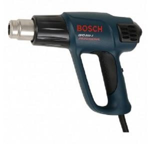 Bosch GHG 600-3 Heat Gun, 1800 W, 50-600 degreeC, 060194B004