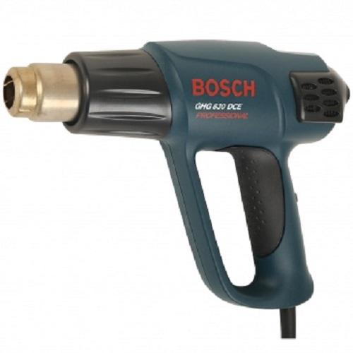 Bosch GHG 600 CE Heat Gun, 2000 W, 100-600 degreeC, 0601942103