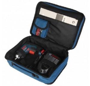 Bosch GSR Pro Drive Cordless Screwdriver, 3.6 V, 250 rpm, 06019A20K1