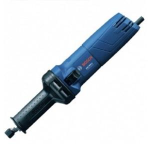 Bosch GGS 3000 L Straight Grinder, 41 mm, 300 W, 06012240F0