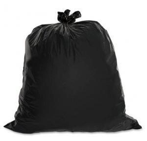 Garbage Bag, 32 x 42 Inch (1 Kg)