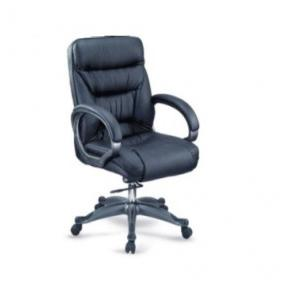 120 Black Computer Chair