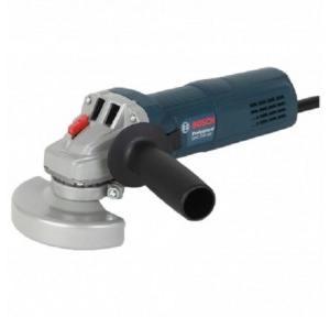 Bosch GWS 750-100 Angle Grinder, 100 mm, 750 W
