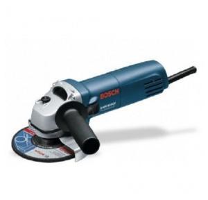 Bosch GWS 850CE Angle Grinder, 125 mm, 850 W