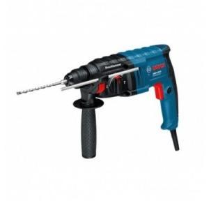 Bosch GBH 200 Rotary Hammer, 550 W, 1550 rpm, 06112583F2