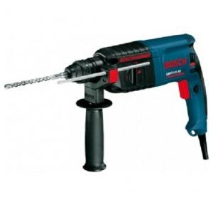 Bosch GBH 2-22 RE Rotary Hammer, 620 W, 1000 RPM