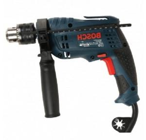 Bosch GBM 10 RE Rotary Drill, 450 W, 2600 rpm, 06014735F0