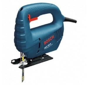 Bosch GST 65 E Jig Saw, 400 W, 500-3100 spm, 06015092F1