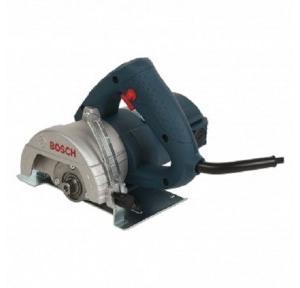 Bosch GDC 120 Marble Cutter, 1200 W, 110 mm, 06013930F0