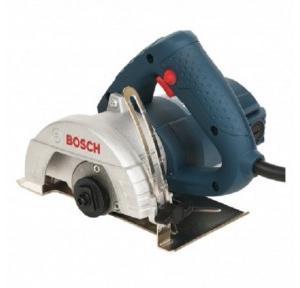 Bosch GDC 121 Marble Cutter, 1250 W, 125 mm, 06013931F0