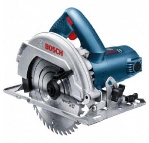 Bosch GKS 7000 Circular Saw 184 mm, 1100 W, 5200 rpm, 06016760F0