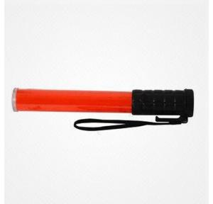 Red Led Batton Battery Type Double Side