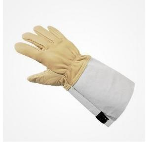 Honeywell Fireman Heat Resistant Gloves