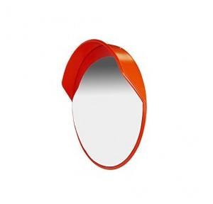 GWCM Convex Mirror, 80 cm