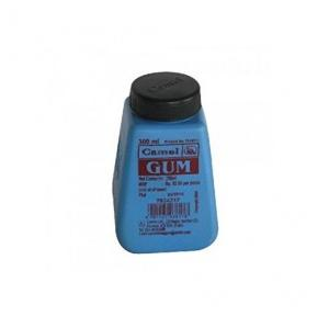 Camlin Gum Bottle, 300 ml
