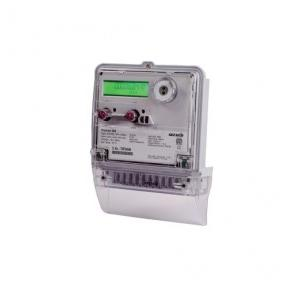 Secure Premier 300 CT/VT Operated HT Energy Meters