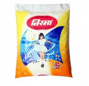 Nirma Washing Powder, 500 gm