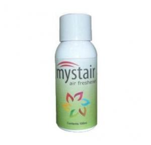 Mystair Aerosol Dispenser Refill Fresh Mist, 100 ml