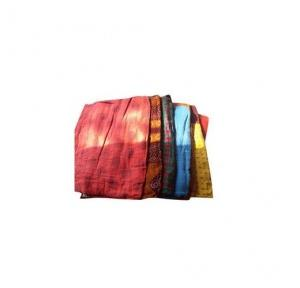 Cotton Old Dhoti Standard Size