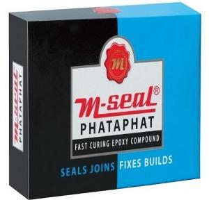 Pidilite M-Seal Phataphat, 25 gm