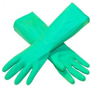 Gloves for Bath Room, 12 Inch