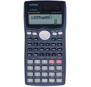 Casio Scientific Calculator FX-991MS
