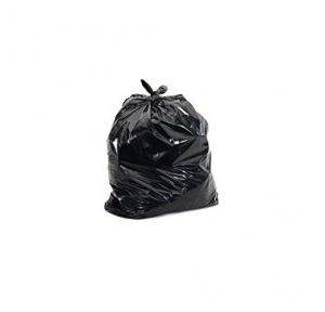 Big Garbage Bag, 29 x 39 Inch  (Pack of 10 Pcs)