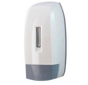 Soap Dispenser, 500ml