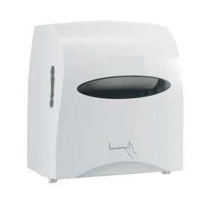 Big HRT Dispenser
