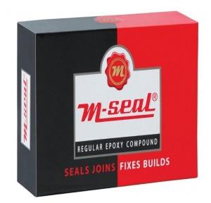 M-Seal GP, 60 gm