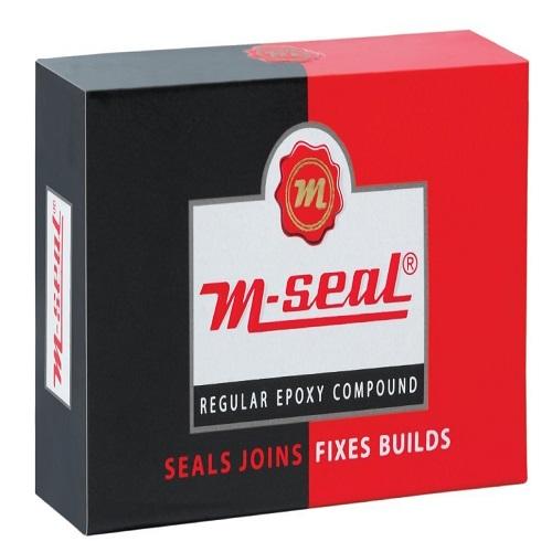 Pidilite M-Seal GP, 60 gm