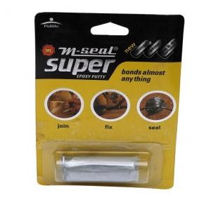 M-Seal Super, 20 gm