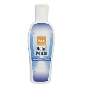 Diversey Taski Metal Polish, 200 Ml