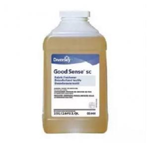 Diversey Good Sense Fabric Refresher, 2.5 Ltr