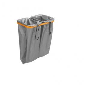 Diversey Taski Grey Laundry Bag Small (2 Pcs)