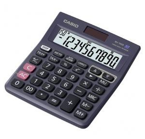 Casio Calculator MJ-100D