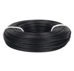 Kalinga 1 Sq mm Sinlge Core PVC Copper Flexible Wire (90 Mtr)