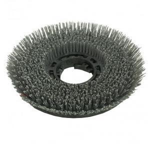 Diversey Taski Pbt Brush 45 Cm
