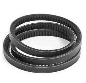 Fenner Poly-F Plus PB Classic Belt Size A34 Height: 8 mm Width: 13 mm