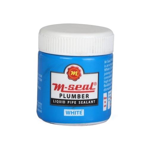 Pidilite M-Seal Plumber, 500 gm