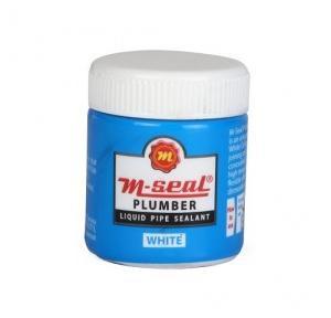 M-Seal Plumber, 200 gm